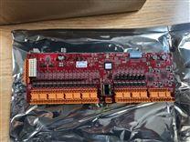 640C0024G01约克FRICK冷冻机用输入输出板