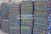 石英粉淀粉硬脂酸锌钙镁包装机