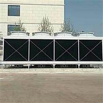上海工業冷卻塔廠家