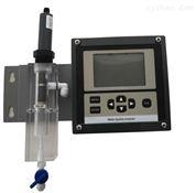 醫院污水專用余氯在線檢測儀