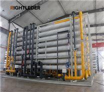 深圳反滲透純水設備