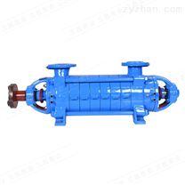 工业专用多级泵,厂价直销,三昌泵业