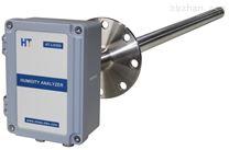 高温型湿度氧分析仪