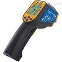 CMSS3000-SL SKF非接觸紅外測溫儀