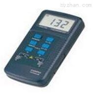 國產手持式溫度計