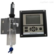 污水余氯在线分析仪精川采用进口电极精度高