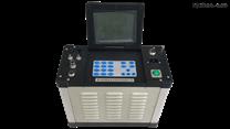 LB-70C系列废气颗粒物低浓度自动采样器