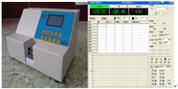 电脑控制自动硬度计
