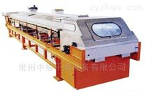 上海熔融造粒机生产厂家