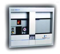 樣品氧化爐Model 307