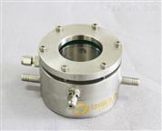 CEL-GPR100气相光催化反应器