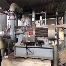回收拆迁工厂设备