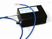 CEL-GW10 光纤引出钨灯光源