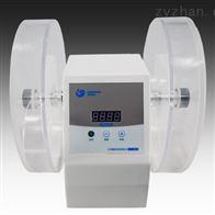 CJY-300D药物脆碎度测定仪