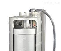 全不锈钢直联多级潜水泵