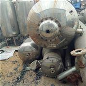 二手多效蒸發器供應