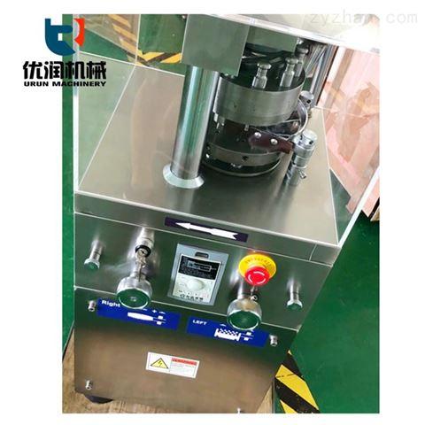 粉末催化剂压片机