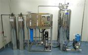 上海無菌水裝置生產廠家