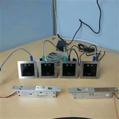 AL-18欧洁AL-18欧洁电子联锁互锁空气锁系统两门
