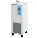 DX-2010 600W低温循环水机