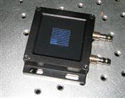 多晶硅和單晶硅標準太陽能電池