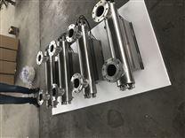 山东北漂大功率紫外线消毒器水处理设备