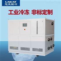 零下60度低溫立式實驗箱使用的注意事項