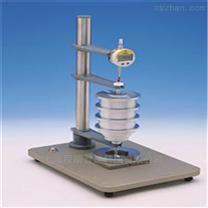 ISO1765彈性地毯測厚儀