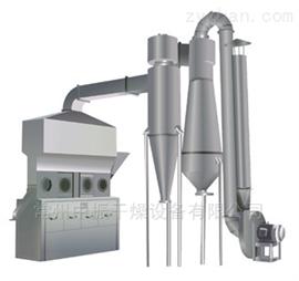 上海沸腾干燥机厂家
