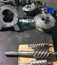 RWBII螺桿式壓縮機組,冰機濾芯油過濾器