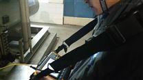 快安佳约克制冷压缩机维修、低温冷冻机检修