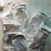 耐用型流化床布袋