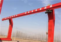 浙江湖州地鐵起重機廠家鋼材選用