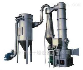 上海旋转闪蒸干燥机厂家