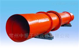 上海回转滚筒干燥机厂家