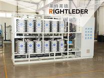 电厂超纯水设备价格 水处理设备厂家