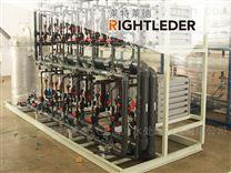 电子级超纯水设备厂家 水处理设备供应商