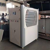 醫藥化工專用冷水機