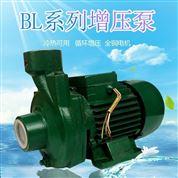 长江牌380V小型离心泵卧式单级泵