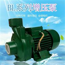 長江牌380V小型離心泵臥式單級泵