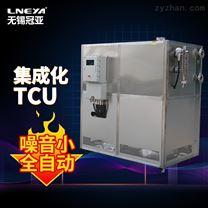防爆高温循环器-大型制热制冷一体机