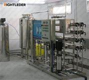 膜分離制氮設備 分離提純裝置熱銷