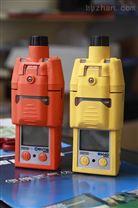 制冷氣體檢測儀