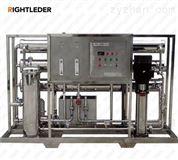 中藥浸膏提取設備 浸膏分離設備