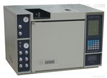分析型氣相色譜儀