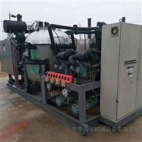 二手干燥机混合机回收
