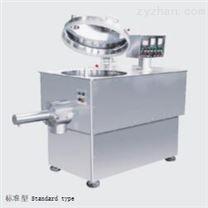 GSL 系列高效湿法混合制粒机