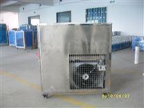 宝驰源 循环水冷却机