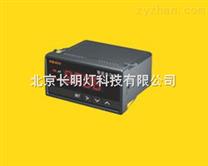 電力電纜防盜器