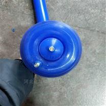 机械设备保温箱圆形/方形整模充气密封圈